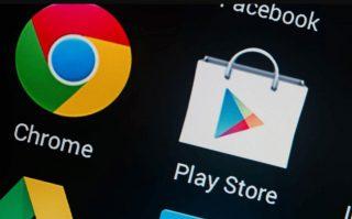 Google play-ում հավելվածներ վաճառելու գործառույթն այսուհետ հասանելի է նաև Հայաստանում