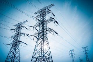 Հունվար-հունիս ամիսներին Հայաստանում էլեկտրաէներգիայի արտադրությունը աճել է 1.5%-ով