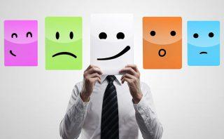 3 քայլ հարաբերություններում Էմոցիոնալ Ինտելեկտի զարգացման համար