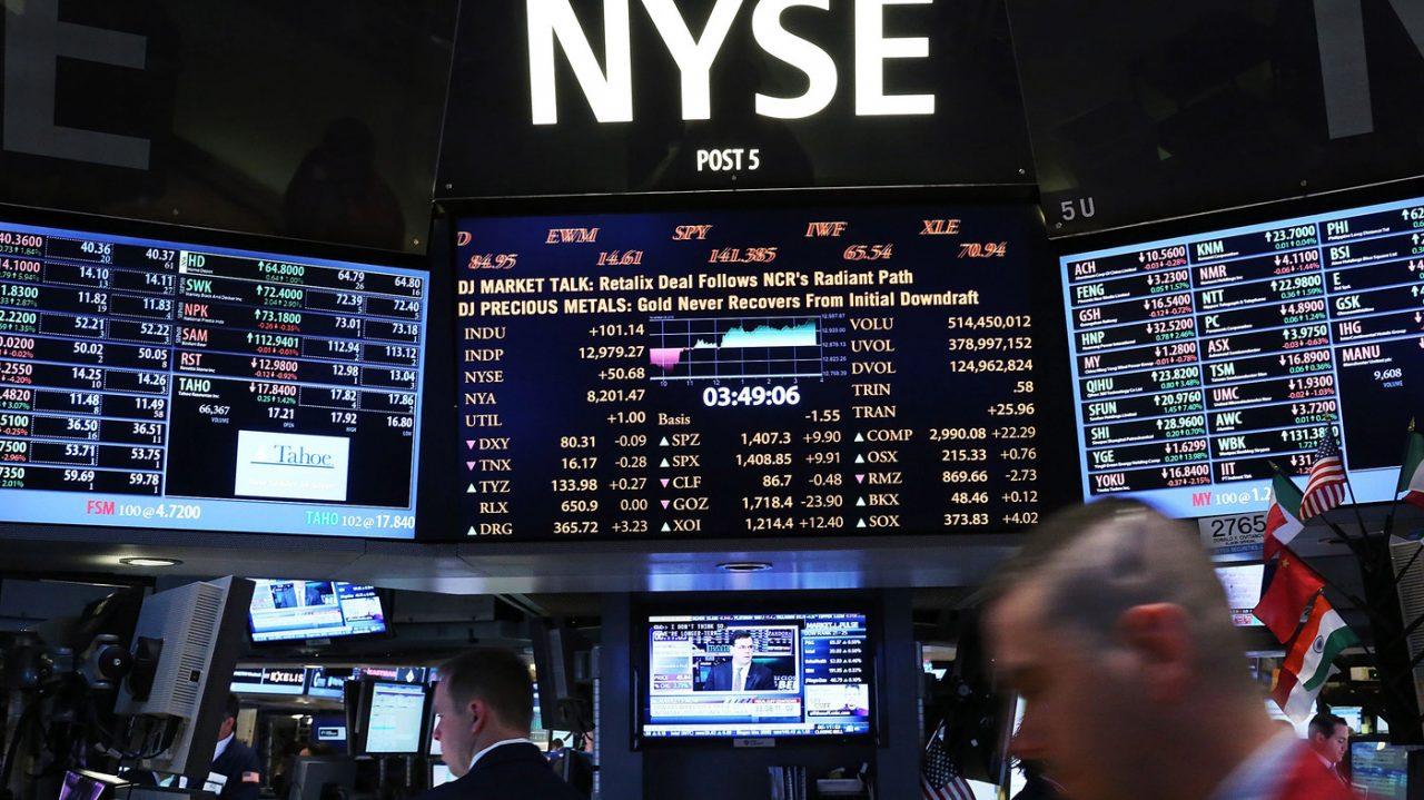 Նավթի, թանկարժեք և գունավոր մետաղների գներ, ԱՄՆ և եվրոպական ինդեքսներ գները նվազել են – 14/08/18