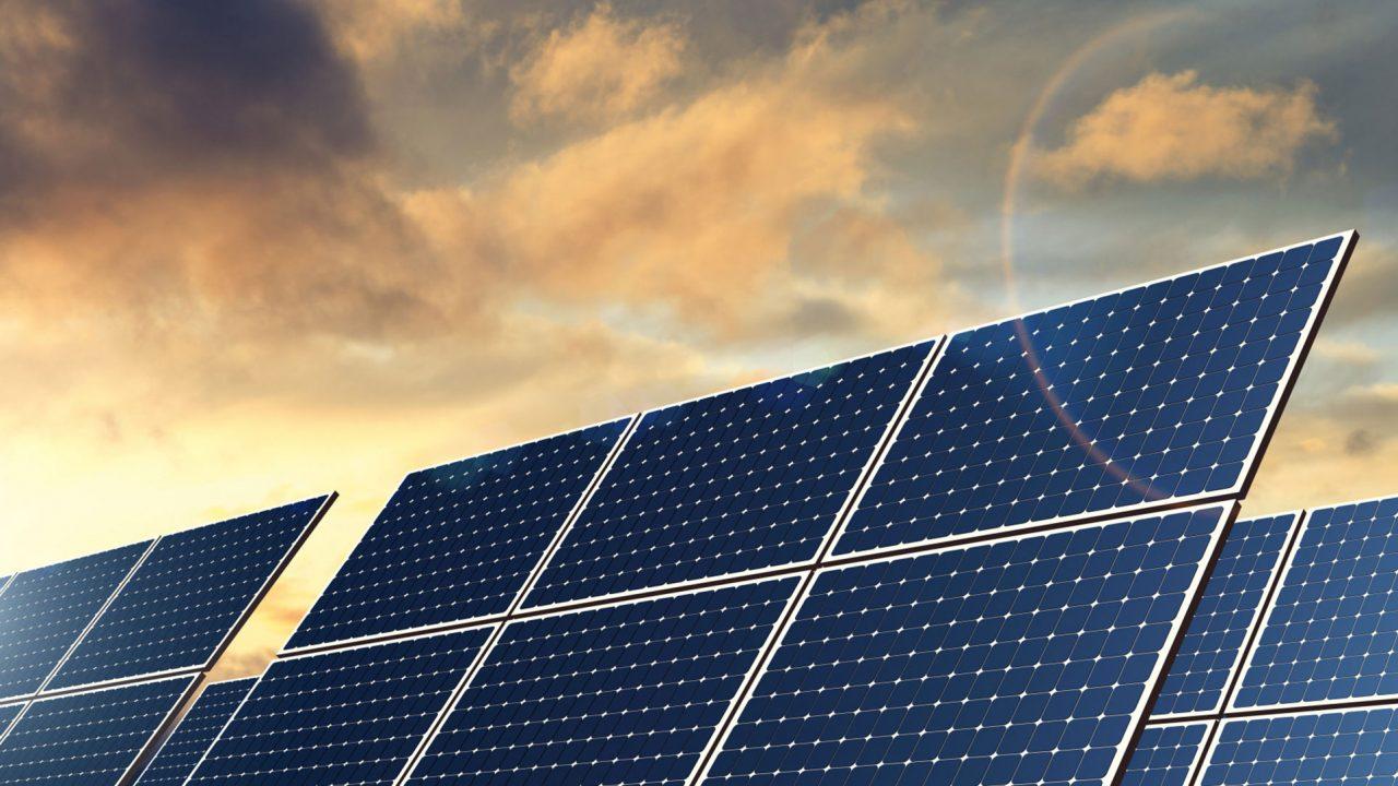 IFC-ն, EBRD-ն և ԵՄ-ն համագործակցում են Fotowatio Renewable Ventures-ի հետ՝ աջակցելով Հայաստանի առաջին արևային կայանի ստեղծմանը