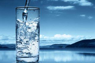 Վեոլիա Ջուր ընկերությունը տուգանվել է 10 միլիոն դրամով