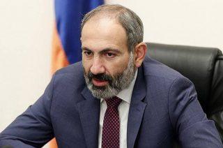 Փաշինյան․ Ադրբեջանը պետք է իմանա, որ անհնար է խոսել Հայաստանի հետ սպառնալիքների լեզվով