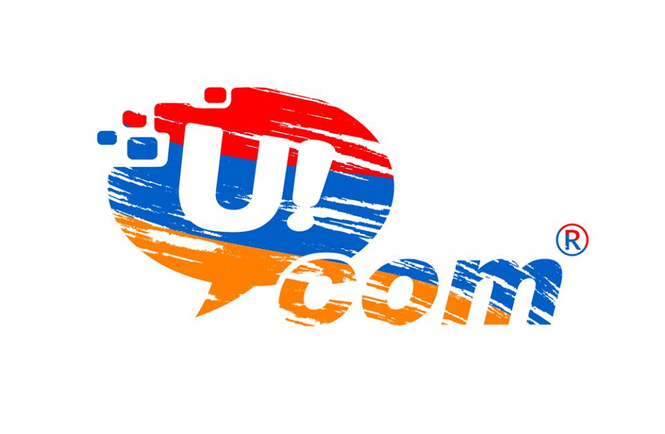 Ucom-ին հաջողվել է կասեցնել ազերիների լրջագույն DDOS հարձակումը