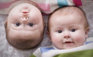 Երկրորդ երեխայի ծննդյան միանվագ նպաստը կեռապատկվի, առաջին զույգ երեխաների համար կհատկացվի 2 մլն դրամ