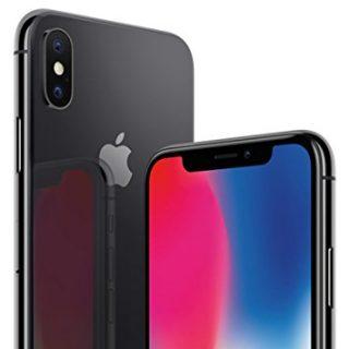 Apple-ը վաճառքից հանել է iPhone X, iPhone SE և iPhone 6S մոդելները