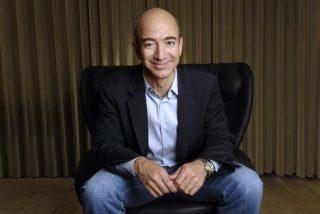 Աշխարհի ամենահարուստ մարդը․ Ջեֆ Բեզոսի հաջողության պատմությունը