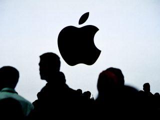 Apple-ը պլանավորում Է ստեղծել առցանց-պորտալ` ոստիկանության հարցումների համար