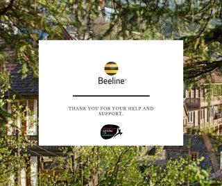 Beeline-ի աշխատակիցները կմասնակցեն Համաշխարհային մաքրության օրվա աշխատանքներին