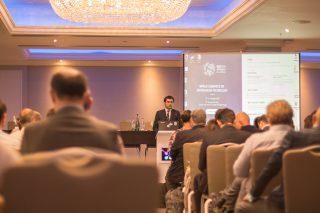 Հայ-ամերիկյան բիզնես ֆորումում ներկայացվել է Հայաստանի տեխնոլոգիական ներուժը և քննարկվել հայ-ամերիկյան ՏՏ գործակցությունը
