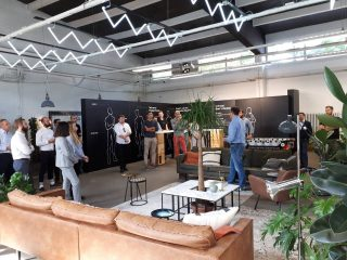 PayX-ը ներկայացավ Բեռլինի 1st Visa Push Payments Workshop-ին