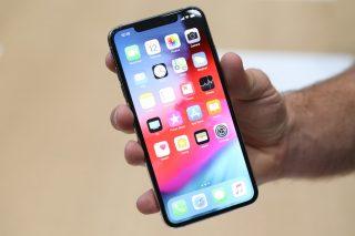 Apple-ը թողարկել է iPhone Xs, iPhone Xs Max և iPhone Xr սմարթֆոնները