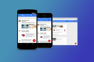 Google-ը մինչև 2019 թ․ մարտ ամիսը կկասեցնի Inbox փոստային ծառայությունը