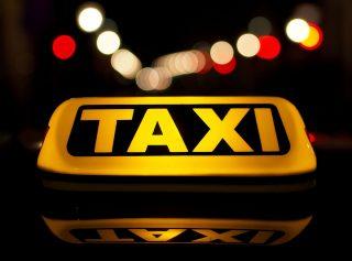 Նիկոլ Փաշինյան. Անհատ տաքսի վարորդները կազատվեն հարկային որևէ պարտավորությունից