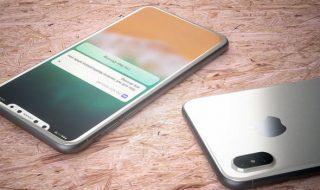 Ինչպիսին է նոր iPhone XS սմարթֆոնը. տեսանյութ