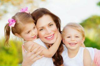 Կքննարկվի երկրորդ երեխայի ծննդյան միանվագ նպաստը եռապատկելու մասին հարցը