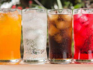 2018թ. հունվար-հուլիս ամիսներին Հայաստանում ոչ ալկոհոլային խմիչքների արտադրությունն աճել է 23.2%-ով