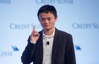 Ֆորբս․ 2018 թվականի ամենահարուստ չինացին Ջեկ Ման է