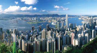 Աշխարհի ամենաթանկ քաղաքները՝ բիզնեսի համար