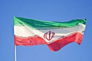 Իրանի և ԵԱՏՄ-ի միջև ազատ առևտրի գոտի ձևավորելու առաջին քայլն արված է