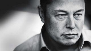 Իլոն Մասքը 100 մլն դոլար Է խոստացել CO2-ի հավաքման լավագույն տեխնոլոգիայի համար
