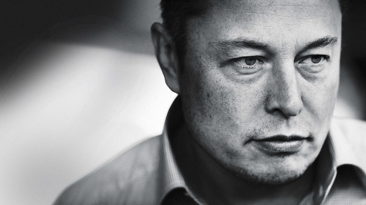 Tesla-յի հիմնադիր Իլոն Մասքի կարողությունը գերազանցել է 100 միլիարդ դոլարը