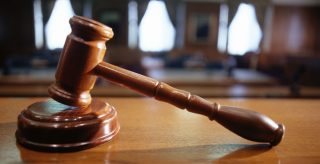 Ժողովուրդ. ՀՀ-ում նախատեսվում է տնտեսական ոլորտի պաշտպանության դատարան ստեղծել