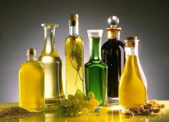 Հայաստանում բուսական յուղերի արտադրության գործարան կհիմնվի