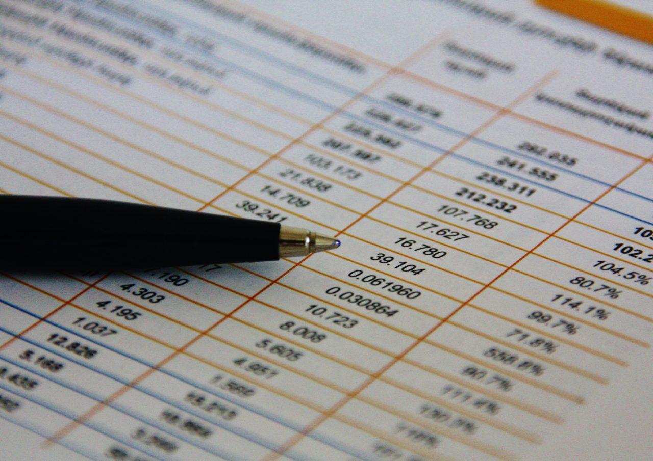 2018թ. հունվար-սեպտեմբերին Հայաստանում Տնտեսական Ակտիվության Ցուցանիշն աճել է 6.5%-ով