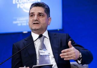 Տիգրան Սարգսյան․ Եգիպտոսի հարյուր միլիոնանոց շուկան կարևոր է ԵԱՏՄ-ի համար