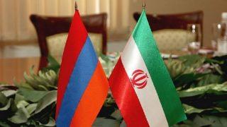 ԱՄՆ պատժամիջոցների հետևանքով Հայաստան-Իրան էներգետիկ համագործակցությունը խնդիր չի կարող ունենալ