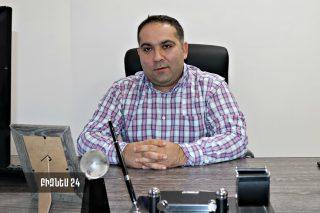 Փարվանյան Քոնսալթինգ․ Հաշվապահական և խորհրդատվական ծառայություներ՝ հայկական բիզնես միջավայրում