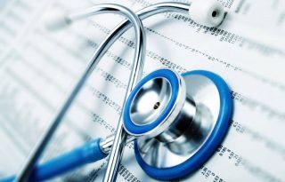 Առողջապահության նախարարությանը պետբյուջեից նախորդ տարվա համեմատ 8.1 մլրդ դրամ ավել է հատկացվելու