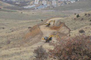 Հայաստանում հանքարդյունաբերության ոլորտում գործող 127 ընկերության ներկայացվել է ապառքների մասով համապատասխան զգուշացում