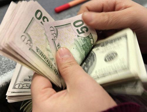 Ժամանակ. ՀՀ նոր ԱԺ-ն իր աշխատանքը կարող է սկսել՝ արտաքին պարտքը ևս 50 մլն դոլարով ավելացնելու մասին համաձայնագիրը վավերացնելով