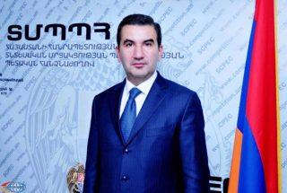 ՏՄՊՊՀ-ի ջանքերի շնորհիվ ռուսական շուկայում կլինեն մանրածախ ոլորտի հայկական արտադրող ընկերություններ