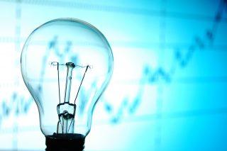Փետրվարի 1-ից հնարավոր կլինի էլեկտրաէներգիայի սակագինը նվազեցնել 3-3.5 դրամով