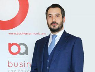 «Բիզնես Արմենիա» հիմնադրամի գործադիր տնօրեն Արմեն Ավակ Ավակյանը հրաժարականի դիմում է ներկայացրել