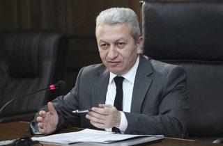 ՀՀ-ն նախատեսում է ընթացիկ ծախսերը ավելացնել 40 մլրդ դրամով