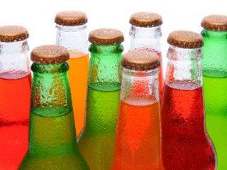 ՊԵԿ-ը շաքարի որոշակի պարունակություն ունեցող զովացուցիչ ըմպելիքները կարող է հարկել ակցիզային հարկով