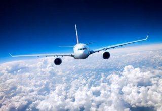 Կառավարությունը խրախուսում է ավիացիայի ոլորտում իրականացվող ներդրումային ծրագիրը