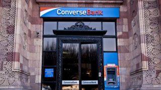 Կոնվերս բանկ․ Հիփոթեքի աննախադեպ պայմաններ