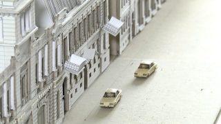 Նիկոլ Փաշինյան․ Պետք է աշխատենք, որ «Հին Երևան» քաղաքաշինական ծրագիրն իրականացվի