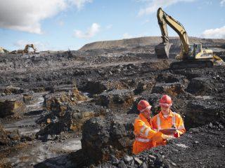 Նիկոլ Փաշինյանը մանրամասներ է հայտնել Թեղուտի հանքավայրի և Ալավերդու պղնձաձուլարանի խնդիրների մասին