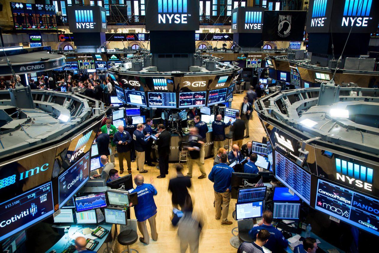 Նավթի, թանկարժեք և գունավոր մետաղների գներ, ԱՄՆ և եվրոպական ինդեքսներ գներն աճել են – 21/11/18