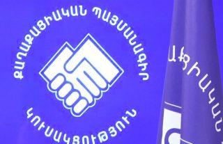 ՔՊ․ Տնտեսական մրցակցության ապահովում, պայքար մենաշնորհների դեմ