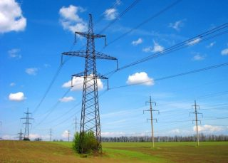 Հայաստանը միջազգային էներգետիկական վարկանիշում 9 կետով բարելավել է դիրքը