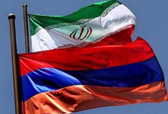 2018 թ 10 ամիսների ընթացքում Իրանից Հայաստան արտահանումն աճել է 48%-ով