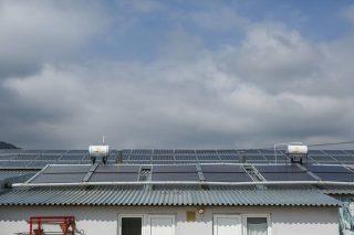 ՀիմնաՏավուշ. 171 ընտանիք կօգտվի արևային էներգիայից