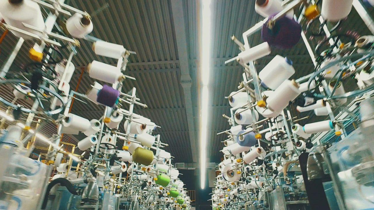 Բիզնես Արմենիա․ Կոշիկի, տեսքտիլ և կաշվե արտադրանքի 40%-ն արտահանվում է Եվրամիություն